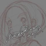 pmxy003_001.jpg