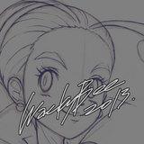 pmxy003_004.jpg